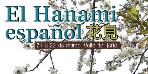 """La """"Primavera y Cerezo en Flor 2015"""" comenzará con una convivencia junto al río"""