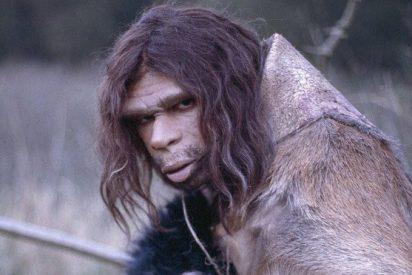 La alianza con los lobos que acabó con el hombre de Neandertal