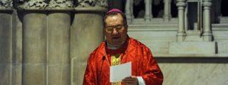 El relevo de Asurmendi, obispo de Vitoria, una espera en camino