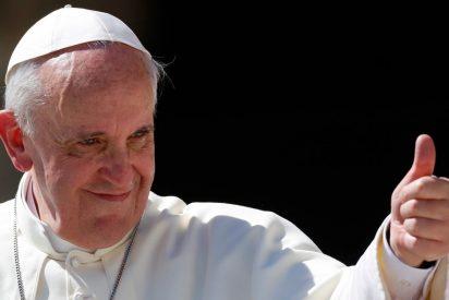 El Vaticano no se queda de brazos cruzados: es partidario de atacar al EI