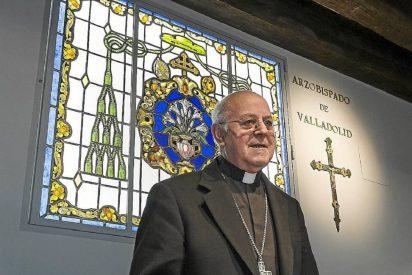 """Blázquez cree que sería """"preocupante"""" que la Semana Santa pierda su raíz cristina"""