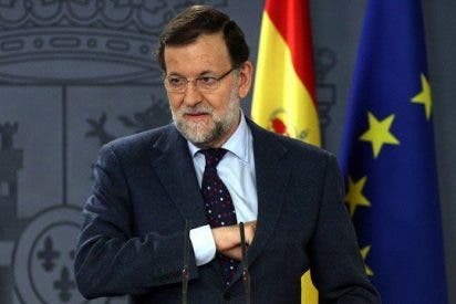 El plan mediático de Mariano Rajoy para frenar a Albert Rivera: pocos mítines y más televisión