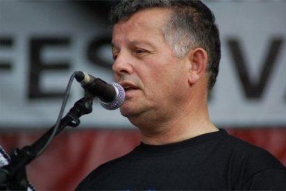 A disposición judicial hombre acusado de intentar envenenar al párroco de Guitiriz