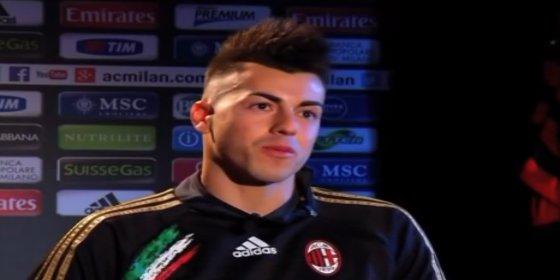 ¡El Liverpool ofrece 15 millones por un jugador del Milan!