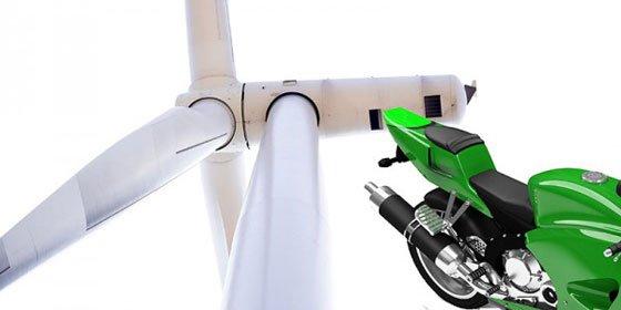 Empresas de servicios energéticos crecerán un 20% en este año