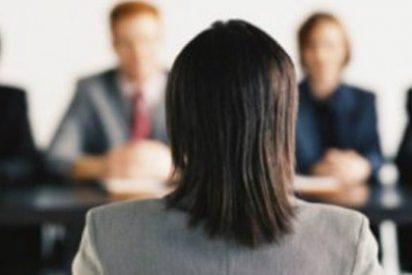 Las 5 preguntas ilegales que no debes contestar en una entrevista de trabajo