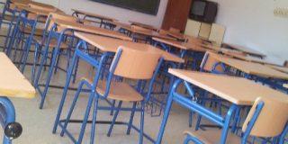 Nueva sede para la Escuela Oficial de Idiomas