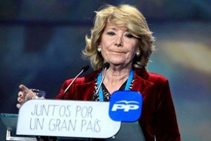 """Ignacio Camacho: """"El riesgo de Aguirre es la falta de sintonía con el PP, pero la situación requiere repescar a los reservistas"""""""