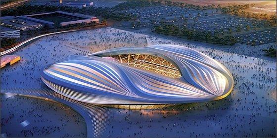 La final del Mundial de Catar 2022 será el 18 de diciembre