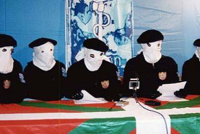 Excursiones de 4.000 euros para visitar a los presos de ETA a cuenta de las arcas públicas