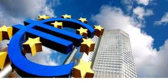 El BCE gastó 9.751 millones de euros en bonos durante la primera semana de su programa de compra de deuda
