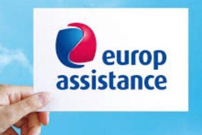 Aviso a otros viajeros: no contraten el seguro de cancelación de viaje de Europ Assistance