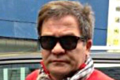 La doble vida de Evgeny Prigozhin, cocinero personal de Vladimir Putin