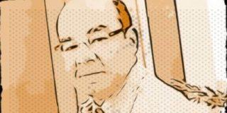 """""""Ya no cabe ninguna duda de que Susana Díaz no optará nunca para ser presidenta del Gobierno"""""""
