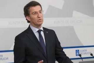"""El PP critica la """"autoexclusión"""" de Vigo del transporte metropolitano"""