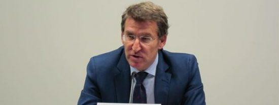 La oposición desconfía de la Ley de Función Pública y pedirá su devolución