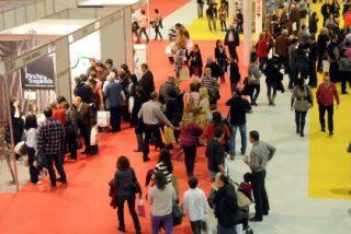 Conovavirus:  Pandemia pone en riesgo 75 millones de empleos a nivel mundial