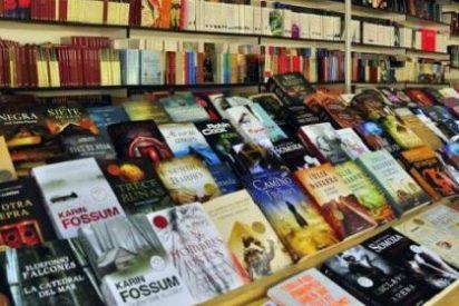 Ocho autores extremeños presentarán sus obras en la segunda jornada de feria