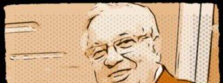 """""""Da miedo a los 'populares' este partido sin cuadros, sin más dirigentes conocidos que el propio Rivera"""""""
