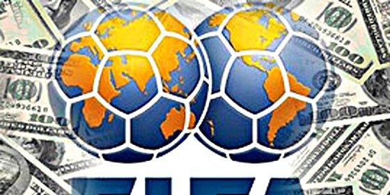 Guinea rechaza cambiar las fechas de la Copa de Africa para dar cabida a Qatar 2022