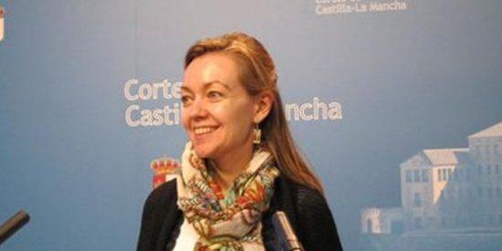 """Inmaculada López: """"La II Cumbre Internacional del Vino servirá para consolidar los vinos de C-LM como referentes de calidad"""""""