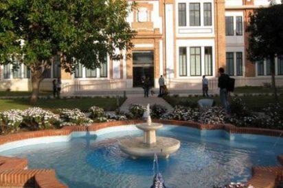 El Museo Ruso de Málaga abre sus puertas en Tabacalera