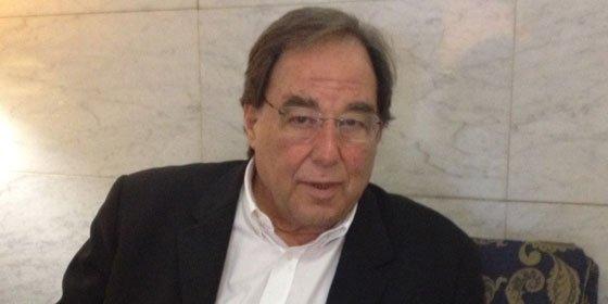 """Francesc de Carreras: """"El proceso independentista catalán está en fase de reflujo"""""""