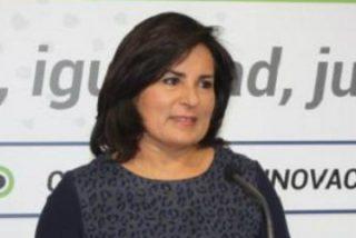 La historia de Ceciliano Franco o cómo un directivo del SES hundió la Sanidad extremeña