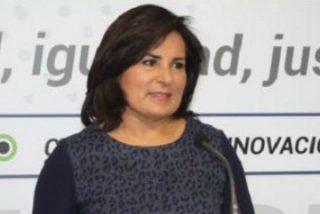 PP de Extremadura afirma que ahora las extremeñas tienen a su lado un Gobierno que apuesta por ellas