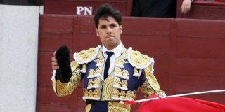 Francisco Rivera Odróñez se cae del cartel de este 15 de marzo en Castellón