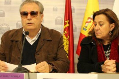 Santiago Posteguillo tendrá un encuentro literario en la Biblioteca Municipal de Mérida