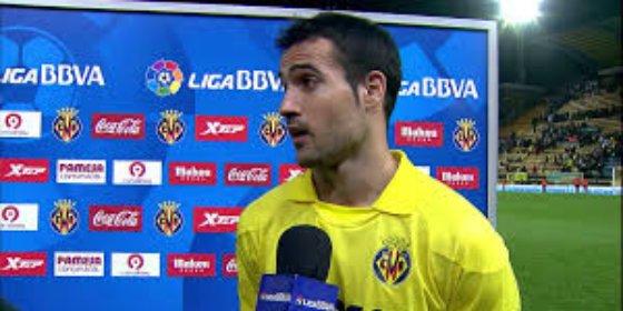 El Barcelona encuentra el lateral que buscaba en el Villarreal