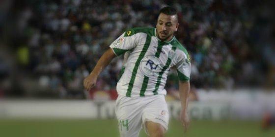 El Málaga se fija 3 objetivos en la Liga BBVA