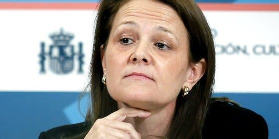 """Gomendio pide que no se denomine Decreto '3+2' porque """"no es cierto"""""""