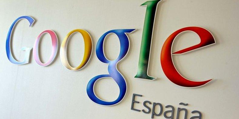 ¿Conoces el efecto Google?