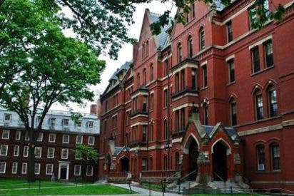 ¿Cómo estudiar en las mejores universidades del mundo?