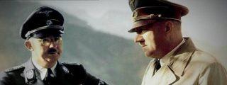 Hitler se convirtió en un adicto al semen de toro para aumentar su deseo sexual