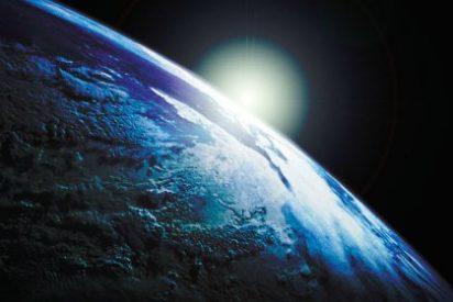 Hoy es la Hora del Planeta