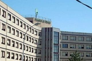 El Hospital de Mérida modifica la organización del servicio de Urgencias