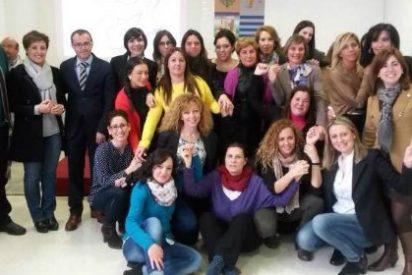 Presentada la I Lanzadera de Empleo de Villanueva de la Serena