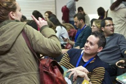 Estudiantes sordos reclaman su derecho a contar con adaptaciones para el aprendizaje de idiomas