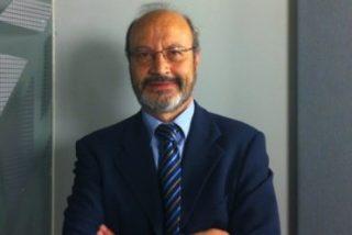 """José María Alvira: """"En la actualidad, parece imposible un debate sereno sobre el hecho religioso"""""""