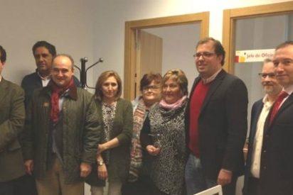 Trujillo cuenta con una nueva oficina de Recaudación y Gestión Tributaria