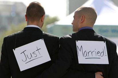 "La Iglesia irlandesa dice ""no"" al matrimonio gay"