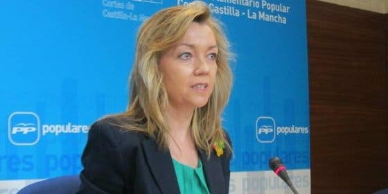 """El PP quiere que Page explique por qué está """"en contra del vino"""""""