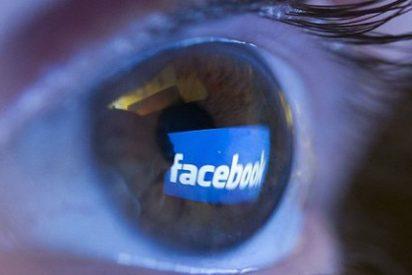 Facebook planta anuncios de funerarias en el muro de un enfermo de cáncer