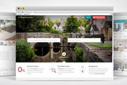 El negocio inmobiliario aterriza en la red de forma totalmente gratuita