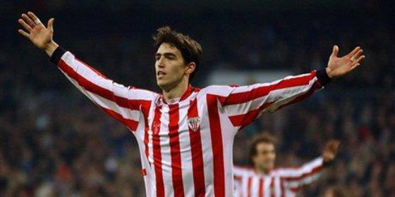 ¡Podría cambiar el Athletic por el Eibar!