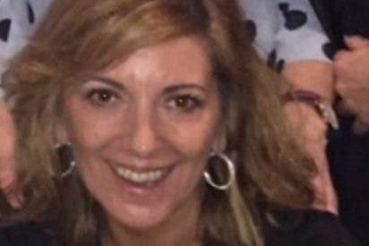 Isabel Gallego, sello de profesionalidad y honradez