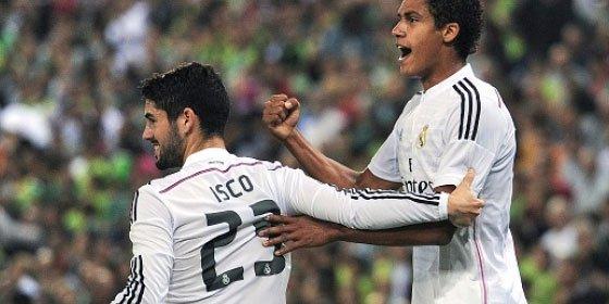 Mourinho pide 50 millones para fichar a un jugador del Madrid
